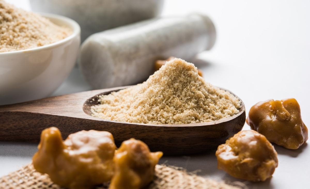 Asafetyda – rozgrzewająca przyprawa, która zastąpi czosnek i cebulę