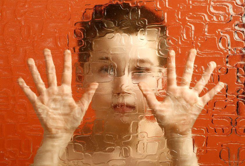 Jak rozpoznać autyzm u dzieci?