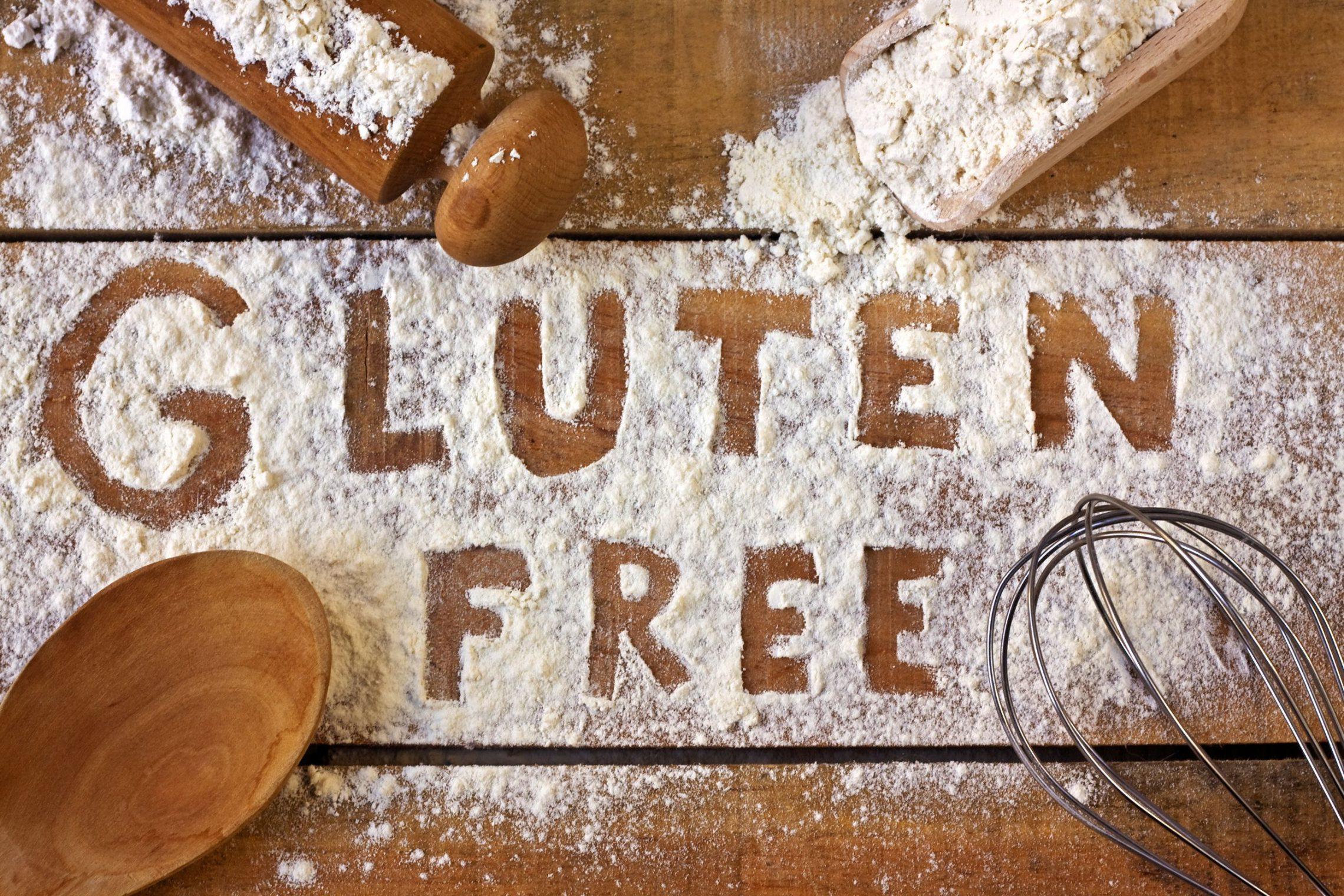 Fakty i mity na temat diety bezglutenowej