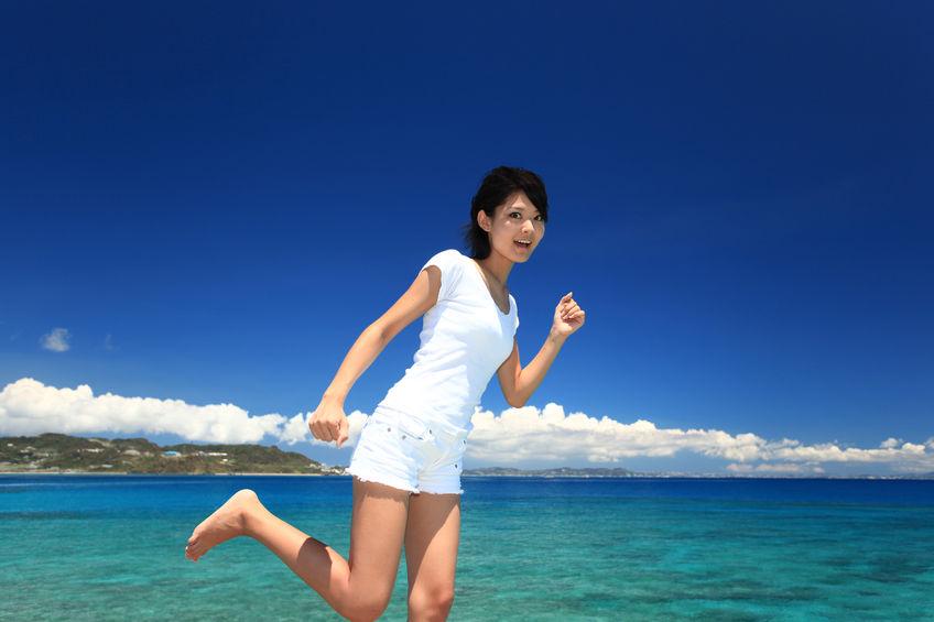 Okinawskie lekcje długowieczności
