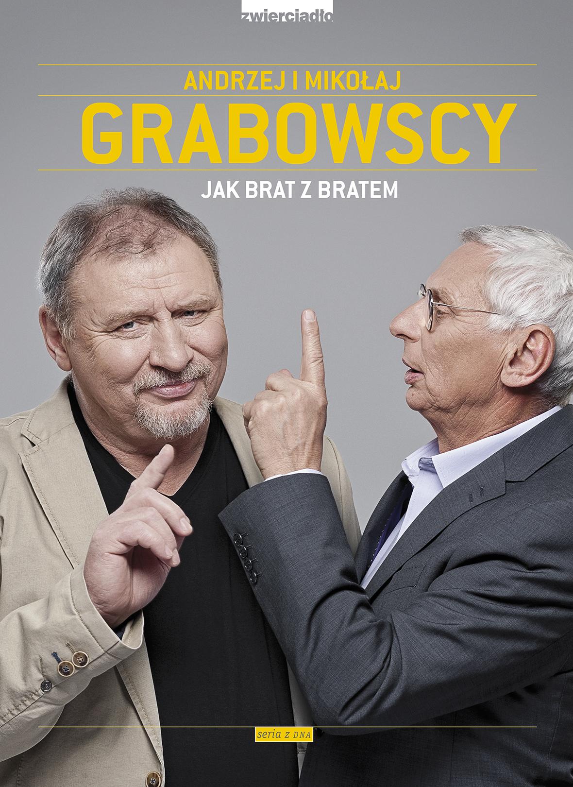 Grabowscy_okladka_200dpi