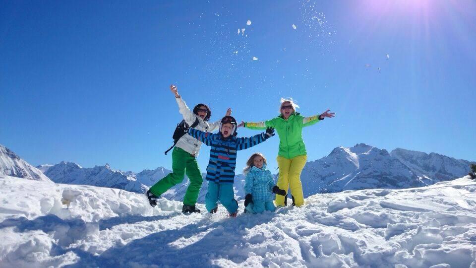 www.facebook.com/mayrhofen.hippach.zillertal