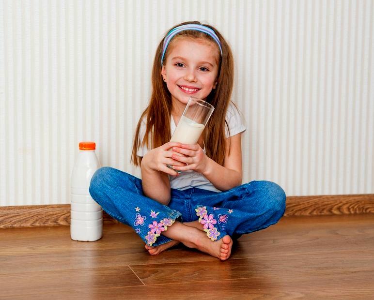 jak dbać o dietę dzieci