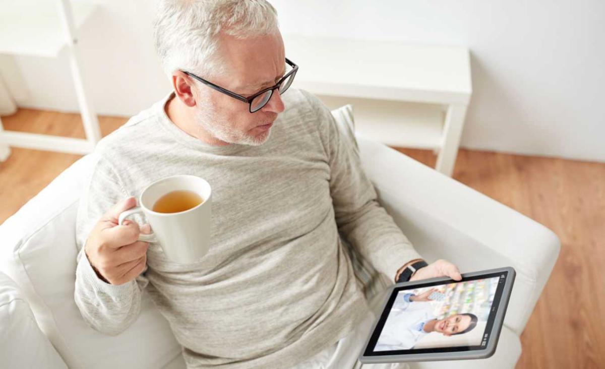 Zakupy w okresie epidermii - dlaczego warto korzystać z aptek internetowych?