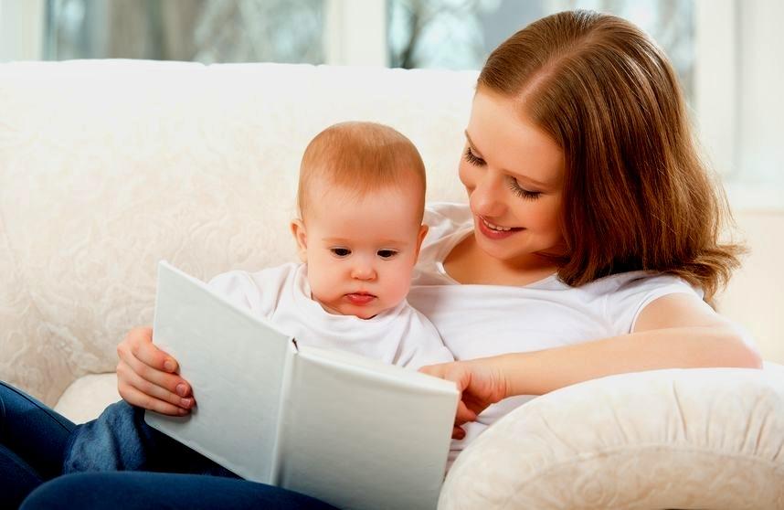 Planista niemowlęcy