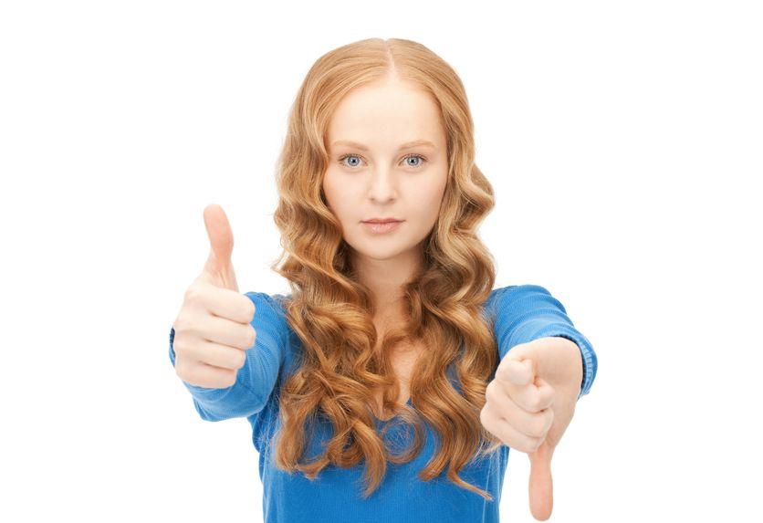 """10 sprawdzonych zasad urzeczywistniania marzeń. Zasada 7: Słuchaj """"motywatora"""" a nie """"krytyka"""""""
