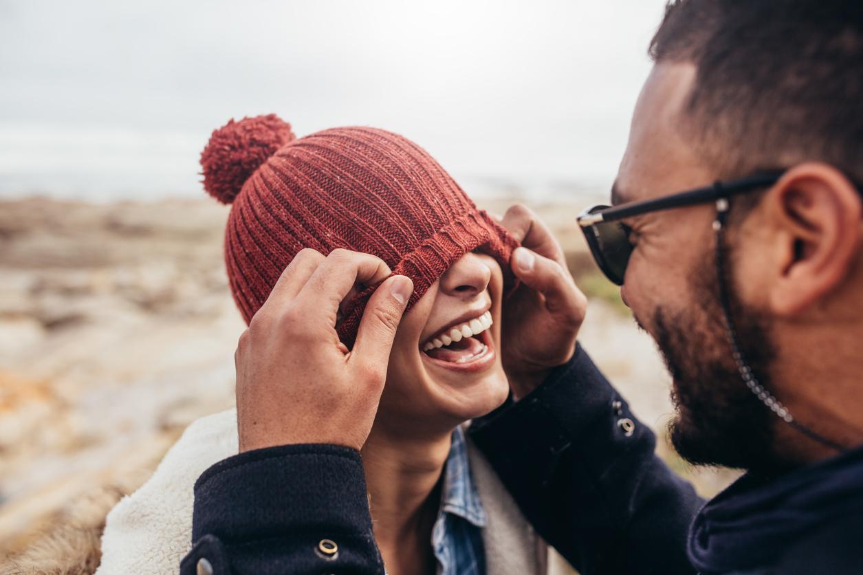 Na czym polega terapia śmiechem?