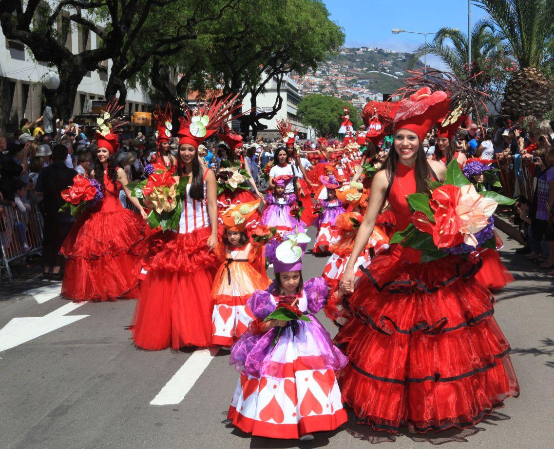 4-Festa da Flor_2013_fot Turismo_da_Madeira_038- sm