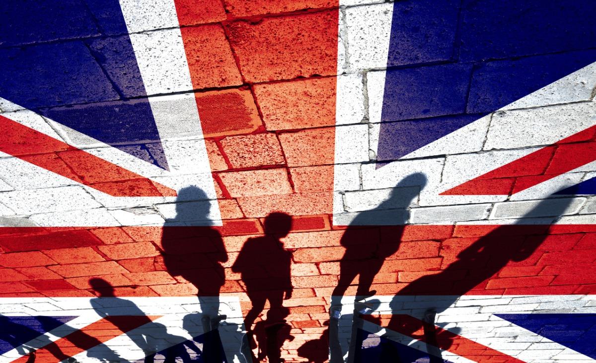Emigranci: co charakteryzuje ich osobowość?