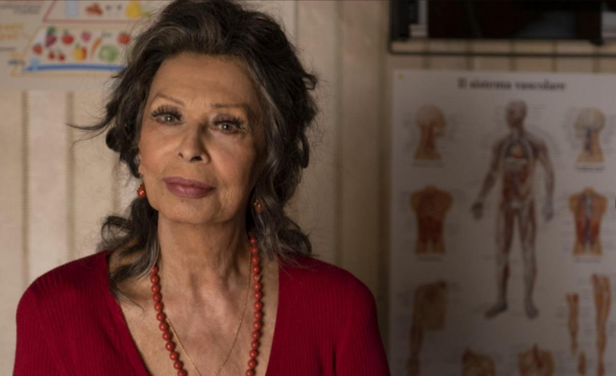 Włoskie kino warte uwagi – 7 filmów z ostatnich lat