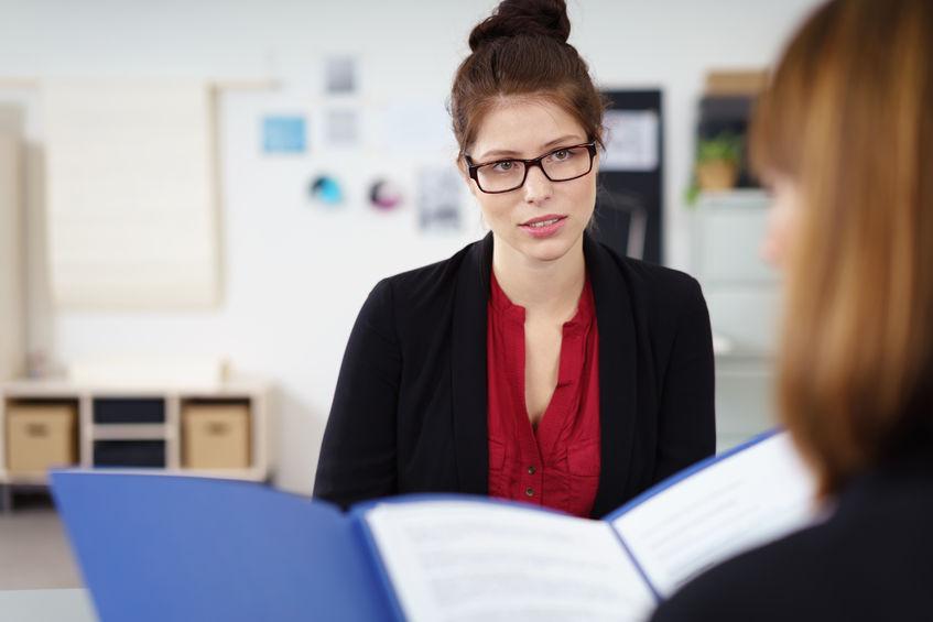 Jak zadawać pytania podczas rozmowy rekrutacyjnej?
