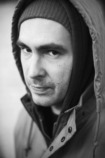 fot. Zbigniew Szarzyński