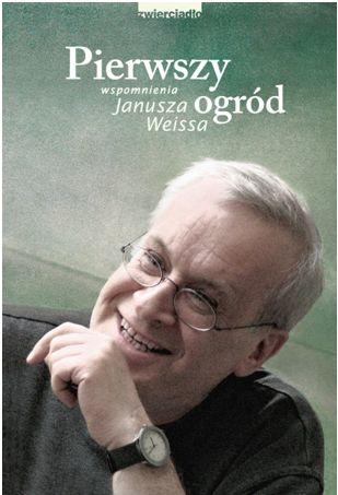 Książki Wydawnictwa Zwierciadło