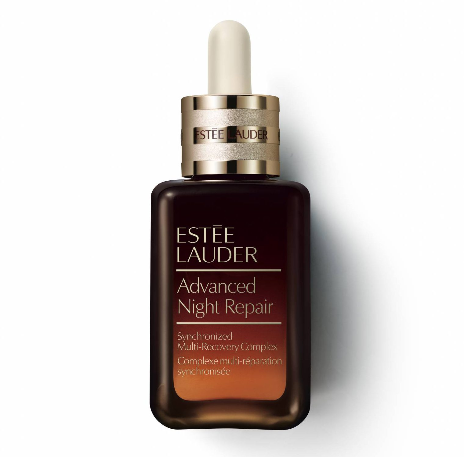 Serum Estée Lauder Advanced Night Repair 485 zł/50 ml