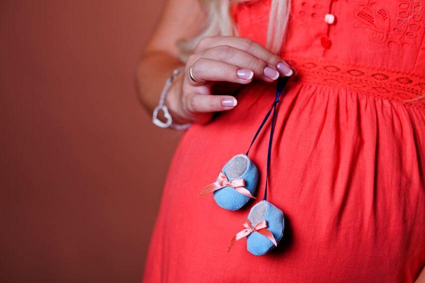 Jak obliczyć termin do porodu
