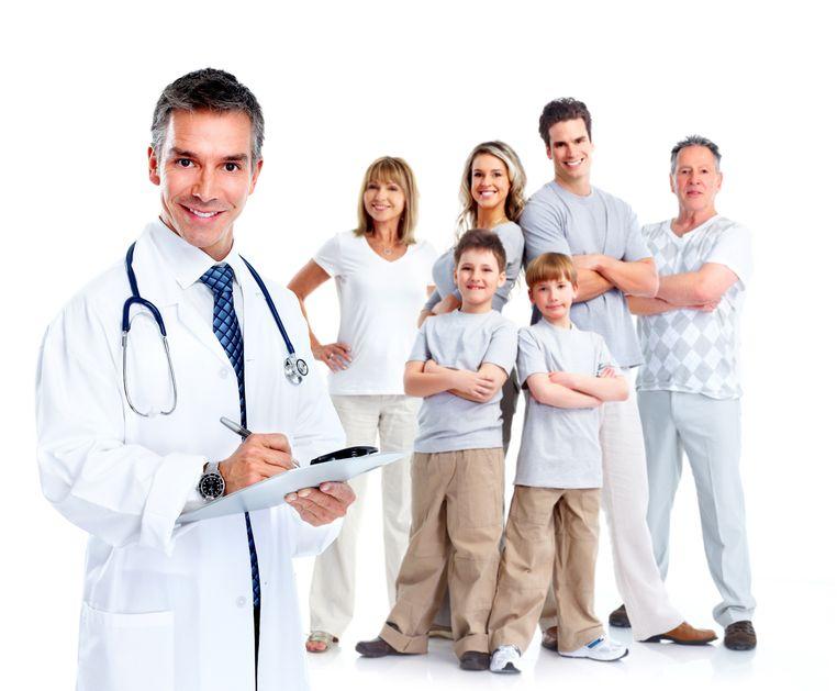 Choroby dziedziczne