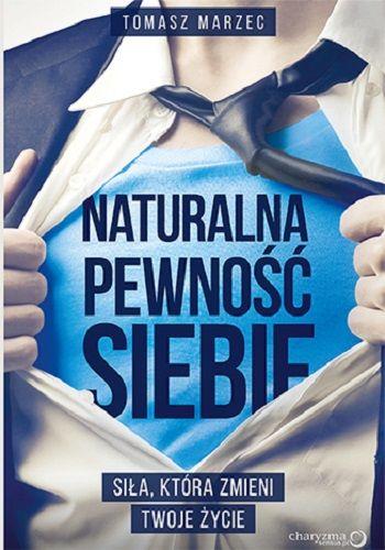 naturalna_sensus