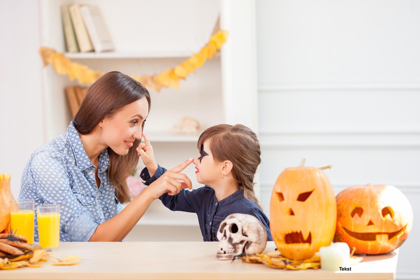 Jak jesienią dbać o odporność dziecka?