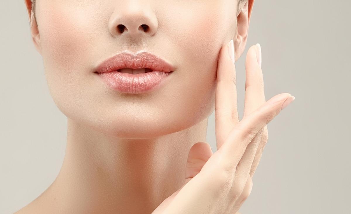 Naturalne, wydatne… Czy istnieją usta doskonałe? Co warto wiedzieć przed zabiegiem?
