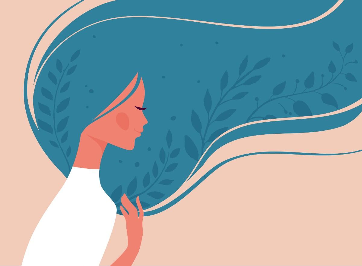 Jak hormony wpływają na organizm i psychikę?