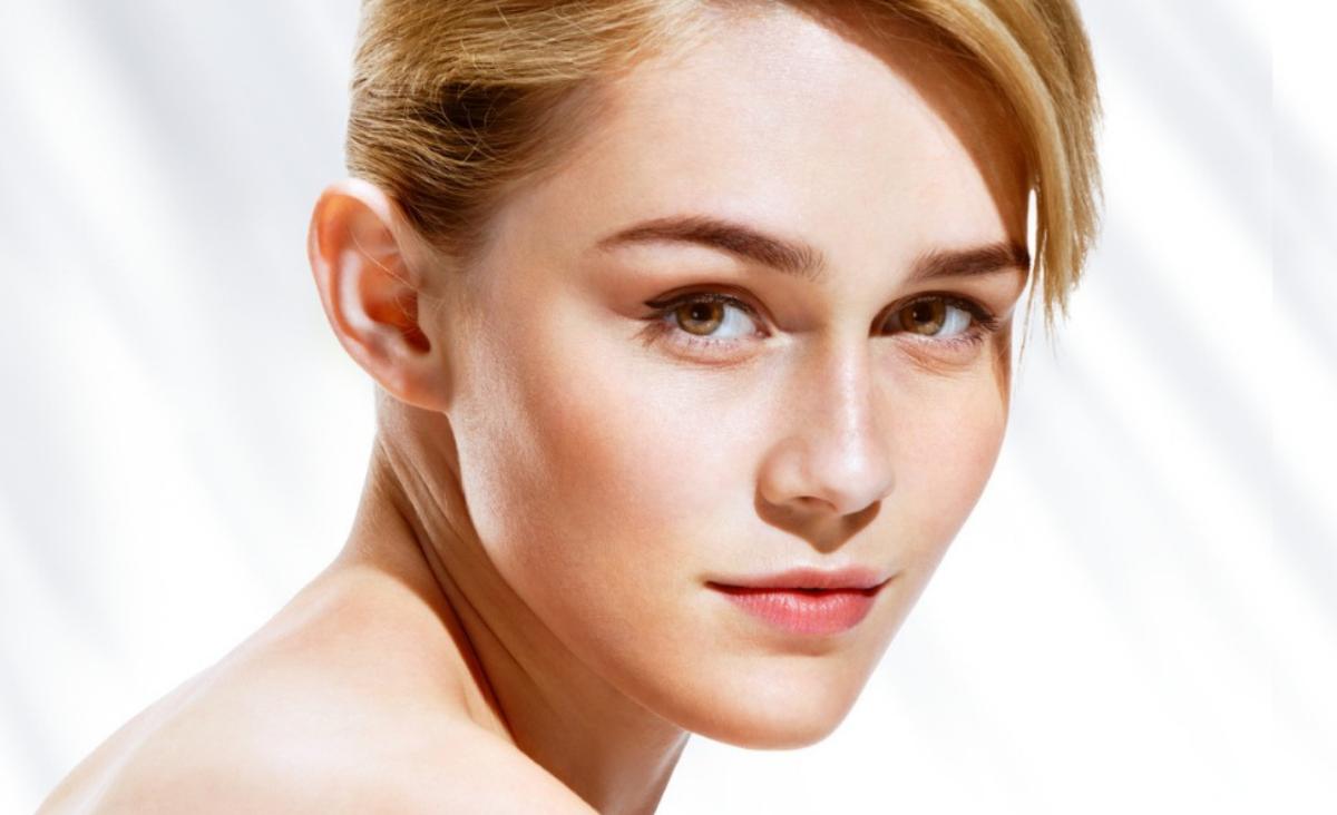 Ekspresowy lifting skóry. Dermapen czy mezoterapia - co dla kogo?