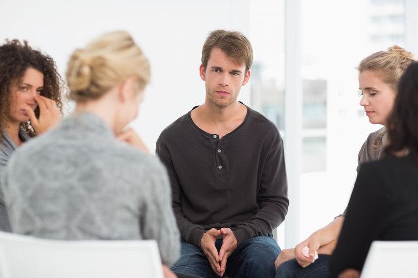 Na czym polega terapia Gestalt? Jakie są jej zasady?