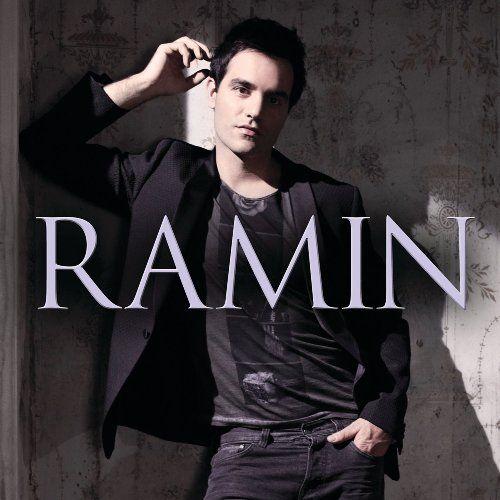 """RAMIN""- recenzja"
