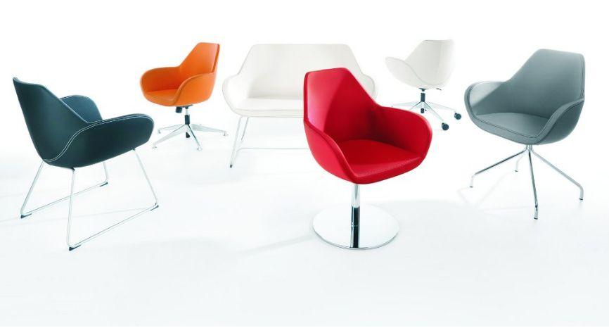 Laureat konkurs Dobry Wzór 2012, wystawa pokonkursowa