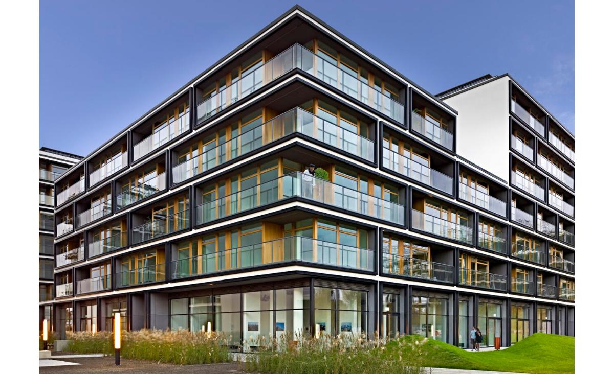 Misja: idealne mieszkanie. 3 cechy dobrego lokum