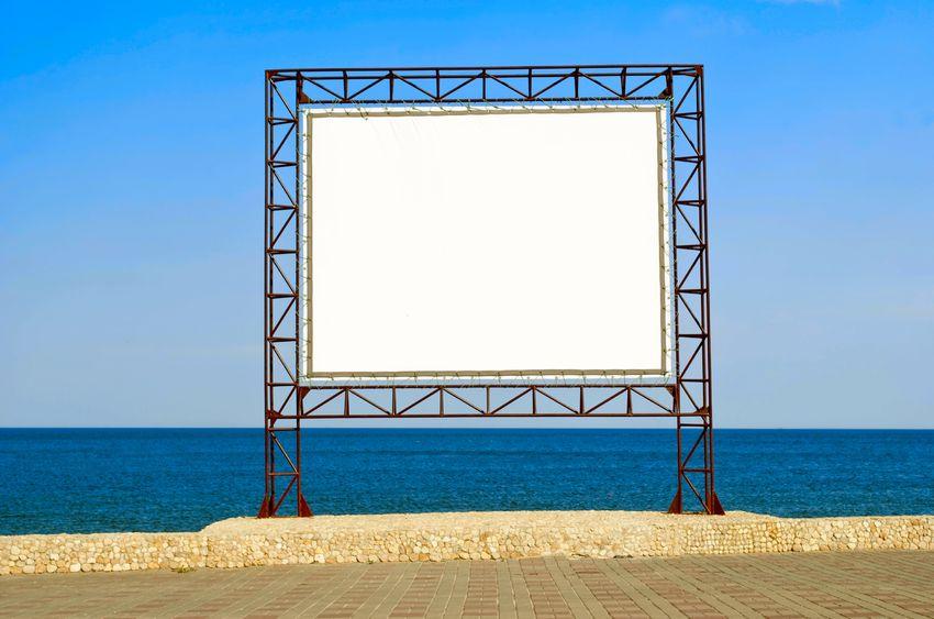 Film Hel