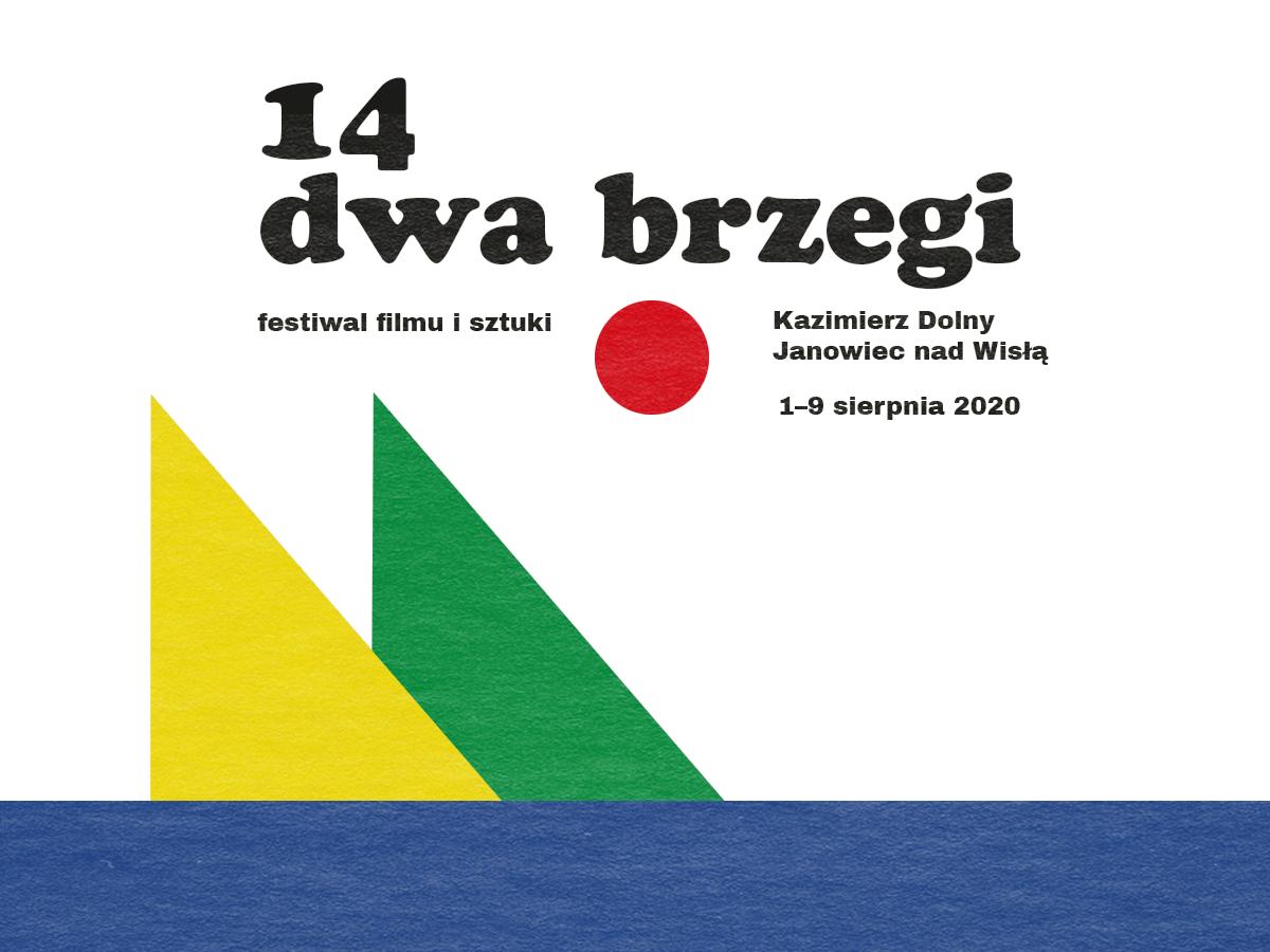 Festiwal Dwa Brzegi w Kazimierzu Dolnym już niebawem!