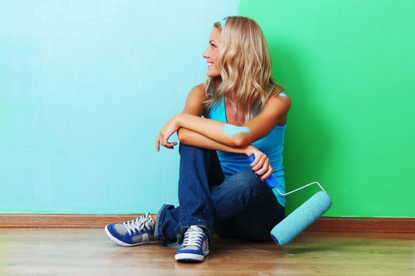 Asertywność: daj sobie prawo żyć, tak jak chcesz