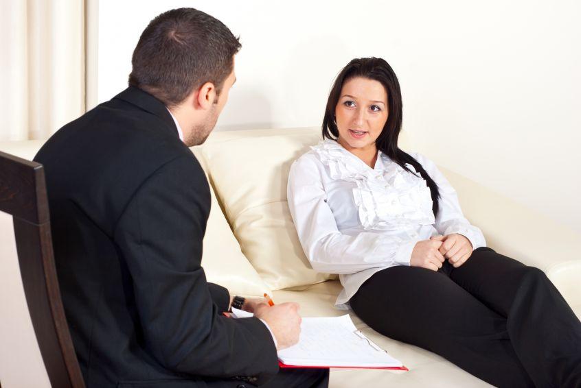 Jak wybrać psychoterapeutę?