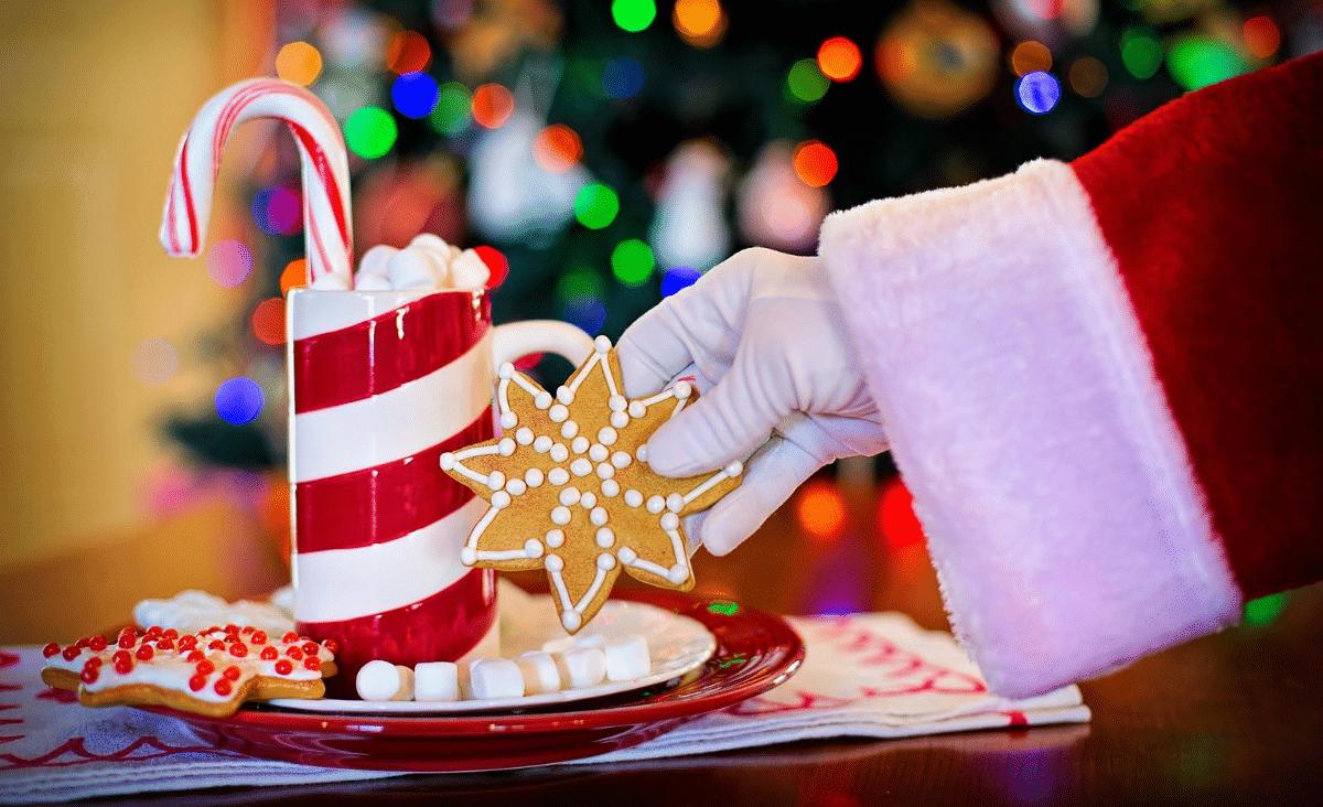 Jak skutecznie kupić wszystko na świątecznych wyprzedażach?