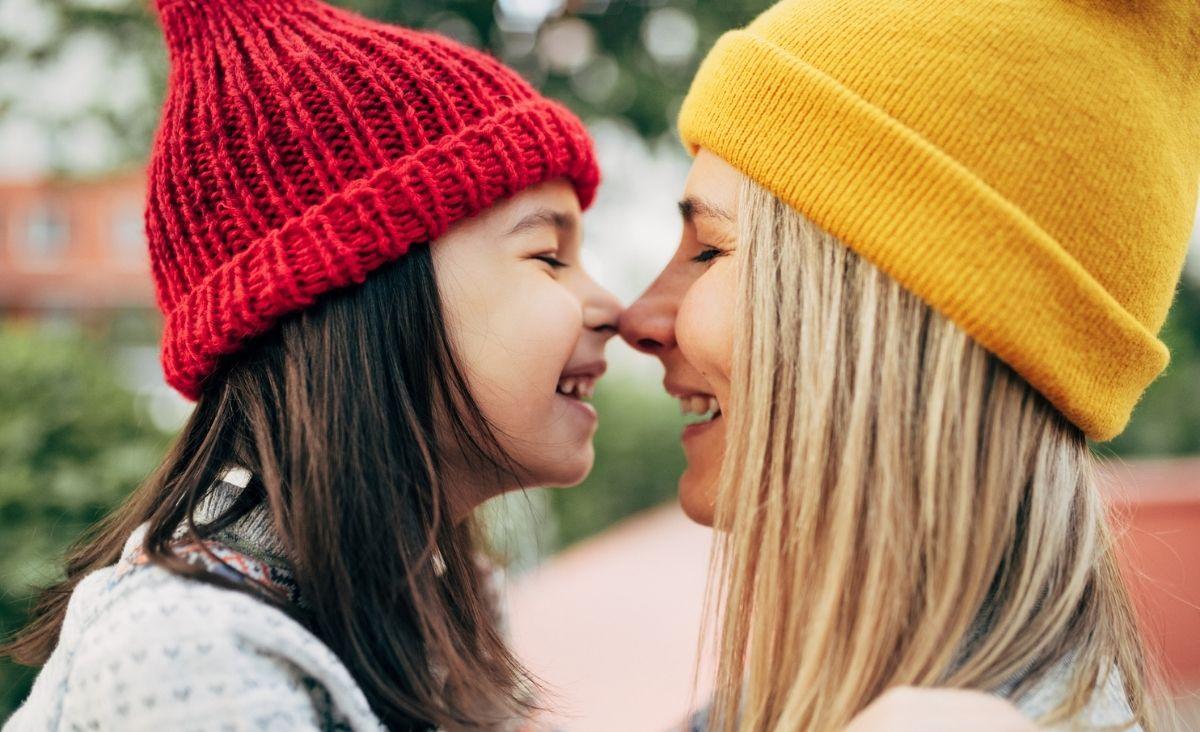 Jak nie ulegać presji bycia idealnym rodzicem?
