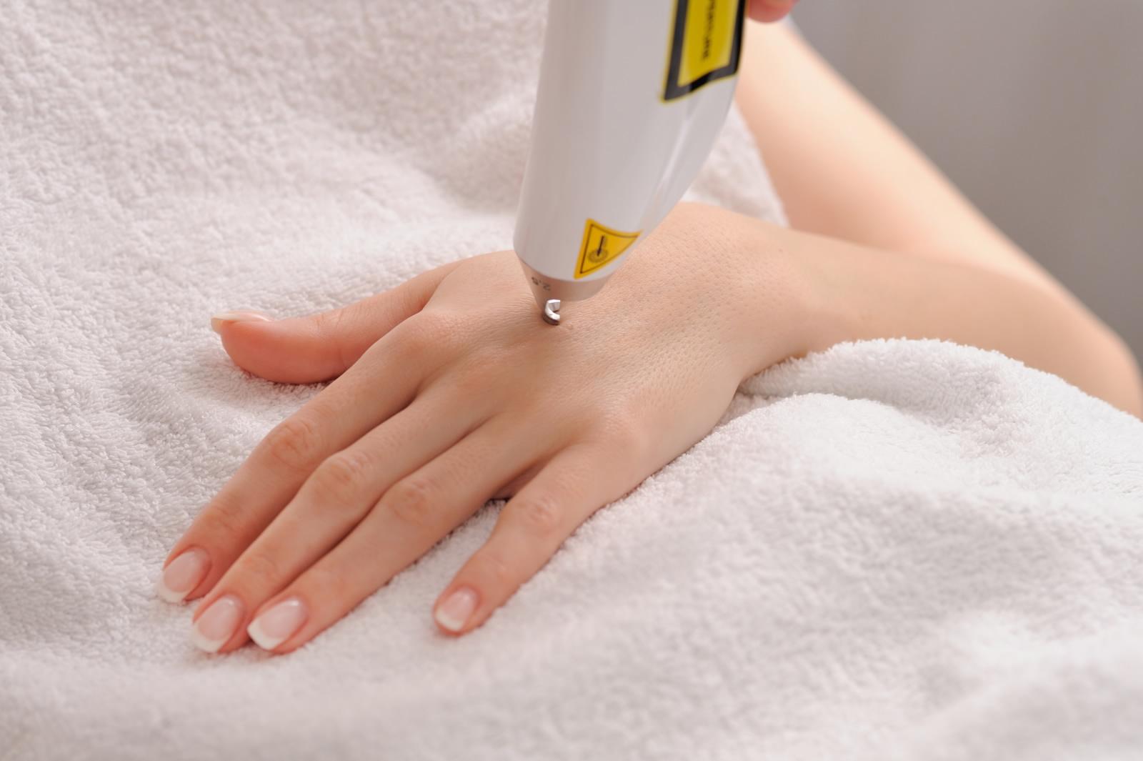 fot_Body _Care _Clinic