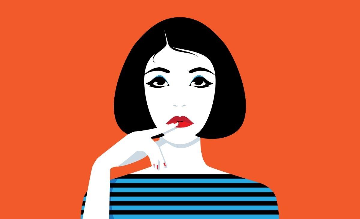Nerwowy mąż czy troskliwy były narzeczony - którego wybrać?