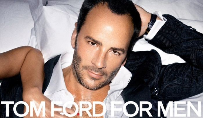 Tom-Ford-Men-700x406