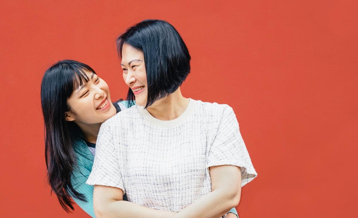Nunchi - koreański sposób na dobre relacje