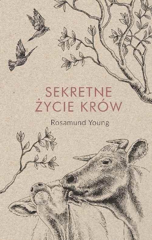 Książki o zwierzętach, które warto poznać