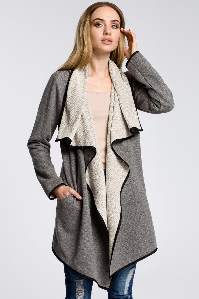 Modna kurtka na jesień, co nosić w 2020 roku?
