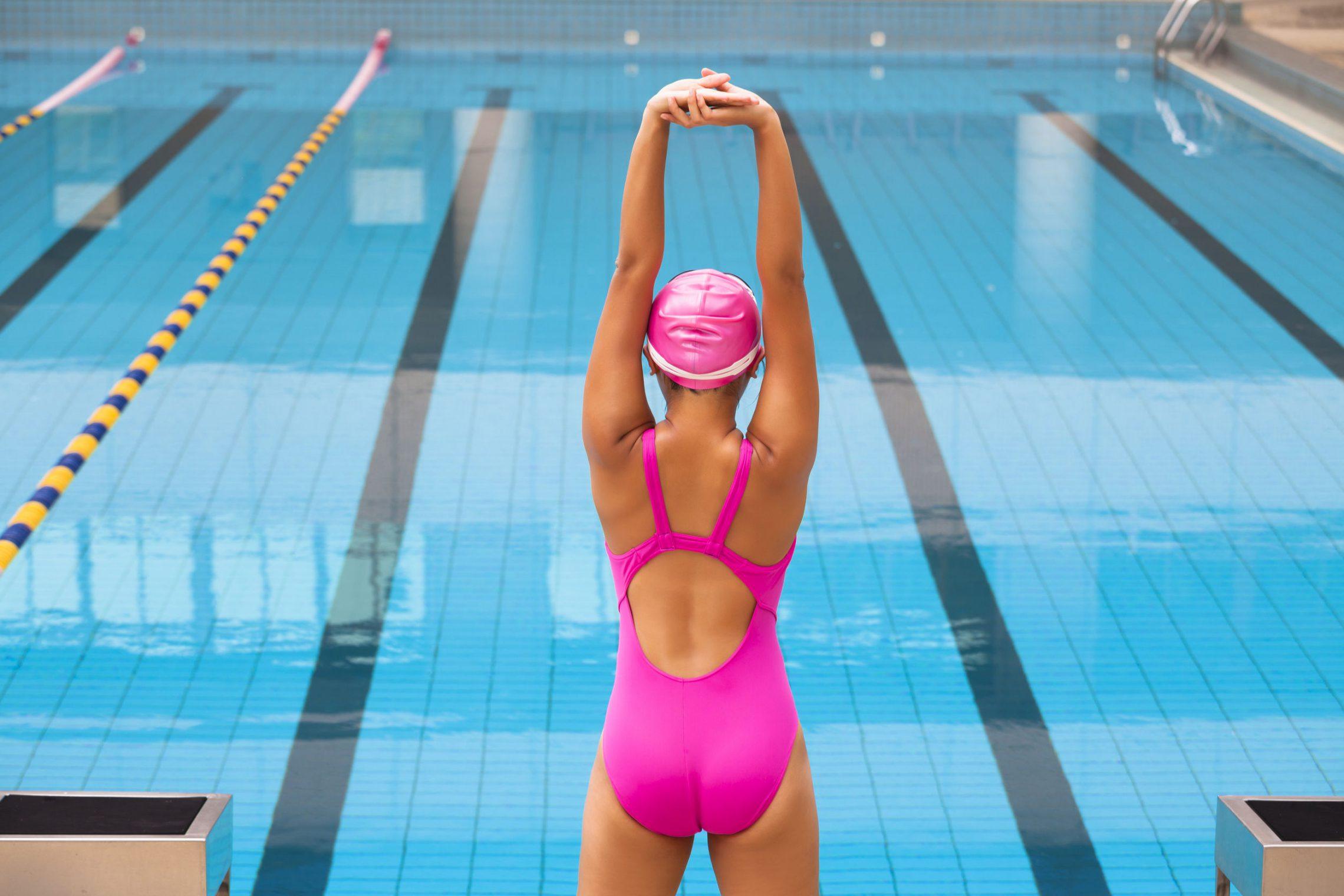 Aktywność fizyczna, a choroby skóry