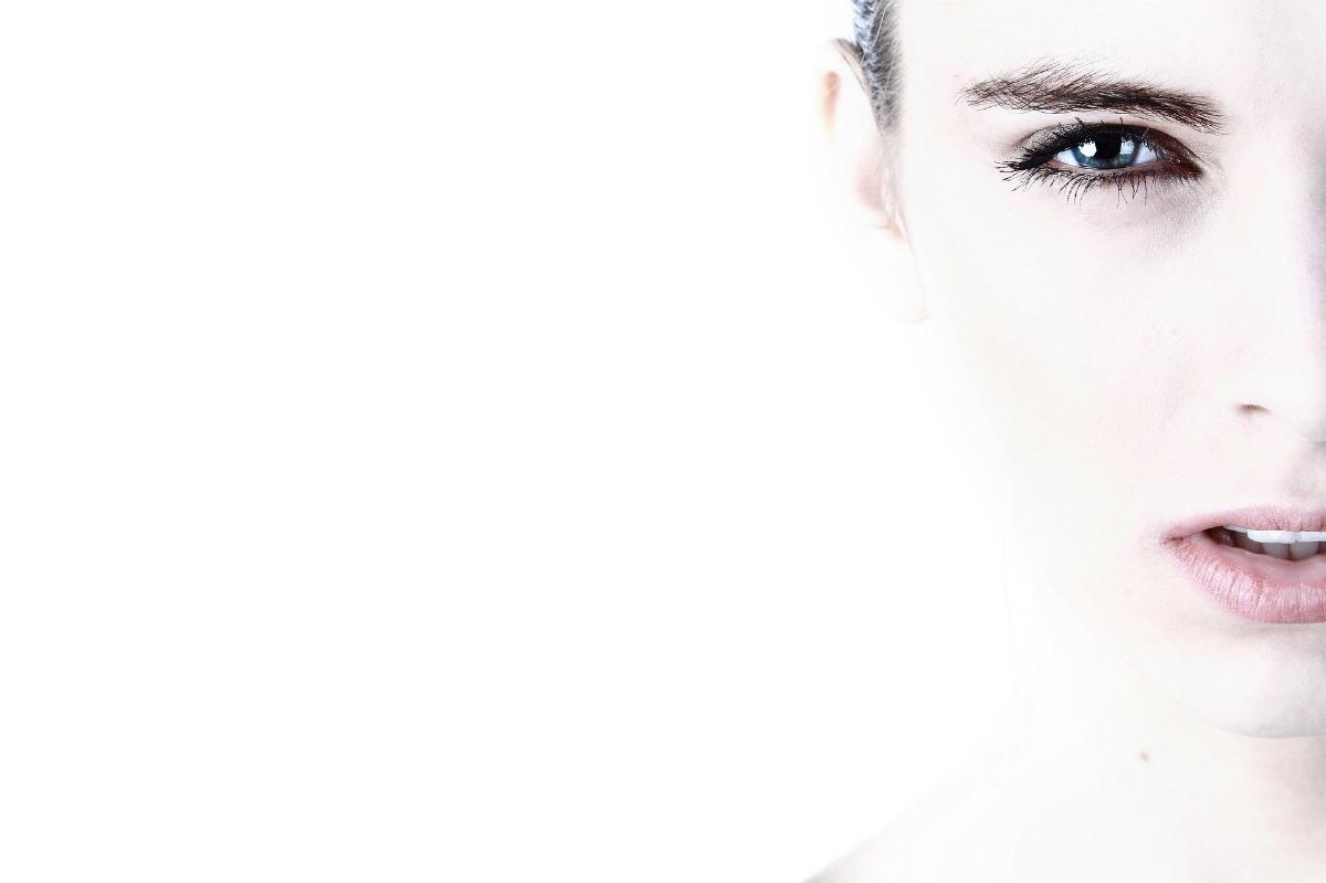 Czym są dermokosmetyki do pielęgnacji twarzy?