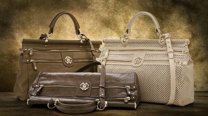 RC Diva Bag – coś więcej niż torebka
