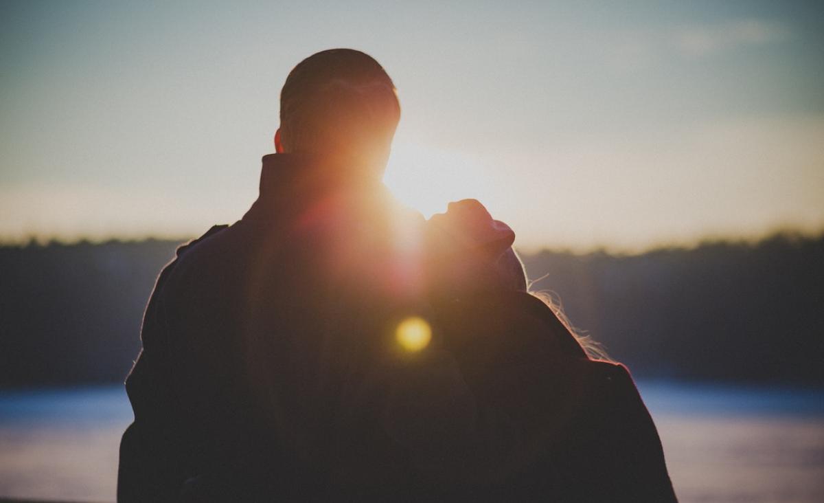 Abonament dla par w nju – jak to działa?