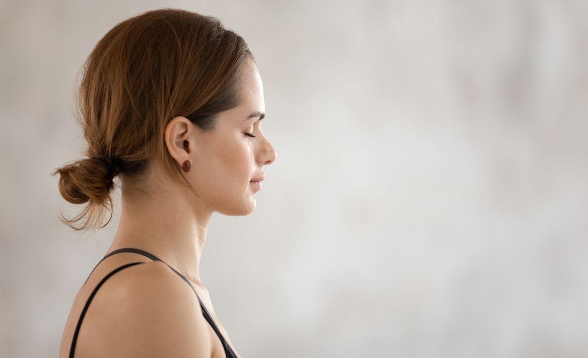 Rebirthing, czyli świadomy oddech. Jak zacząć praktykować?