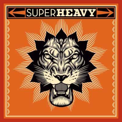 "Superheavy ""Superheavy"""