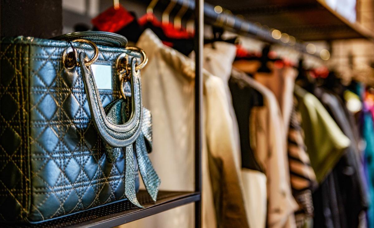 Najlepsze sklepy internetowe, w których kupicie odzież vintage