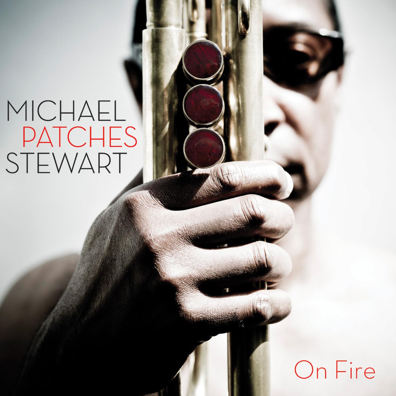 "Michael ""Patches"" Stewart zagra 2 koncerty w Polsce"