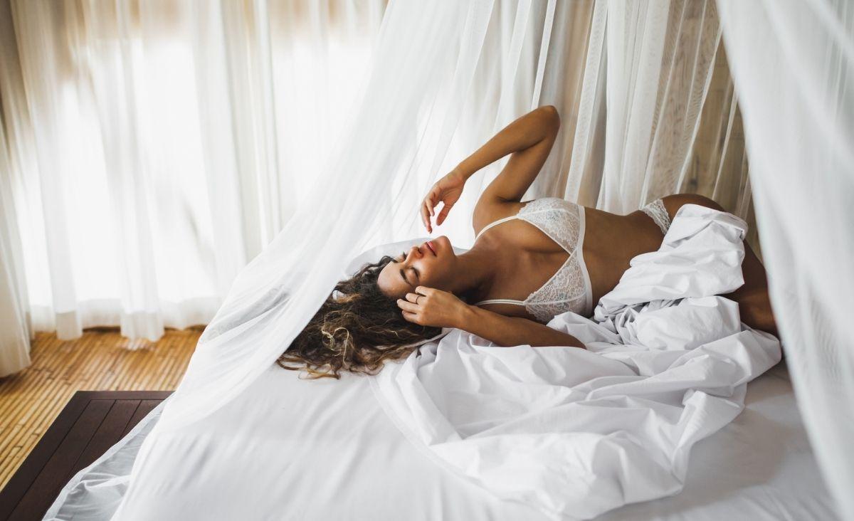 Trzy mity na temat masturbacji